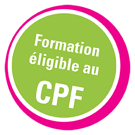 Eligible CPF