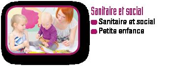 GLF-Sanitaire_social