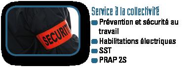 GLF-Service_collectivite