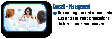 GRV-Conseil_management