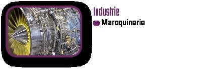 GRV-Industrie