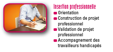 GRV-Insertion_professionnelle
