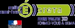 logo-riom volvic_2016