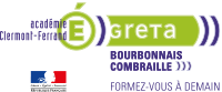 logo_bourbonnais-[web]-2017