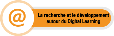 Bouton-competence_digital