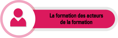 Bouton-competence_formation