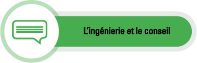 Bouton-competence_ingenierie