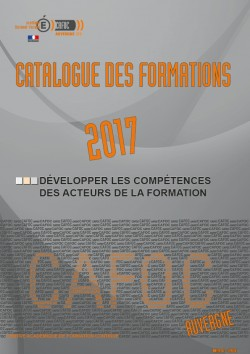 Catalogue-Formation_externe-CAFOC-mars2017