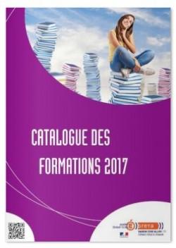 catalogue2017
