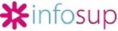 Logo-infosup_2015