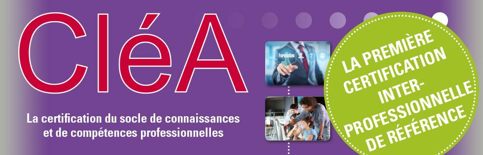 bannière-WEB-CléA