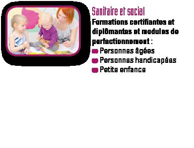 GBC-Sanitaire_social
