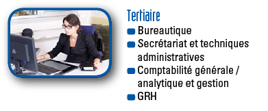 GBC-Tertiaire