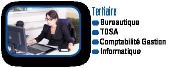 GBDA-Tertiaire