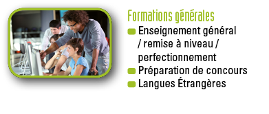 GCF-Formation_generale