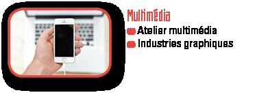 GCF-Multimedia