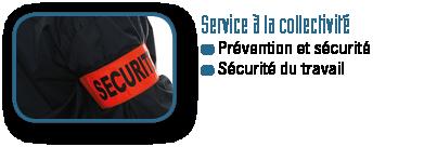 GCF-Securite
