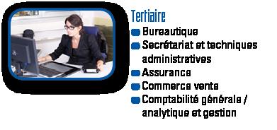 GCF-Tertiaire