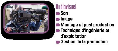 GV-Audiovisuel