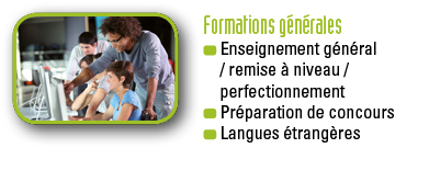 GV-Formations_generales