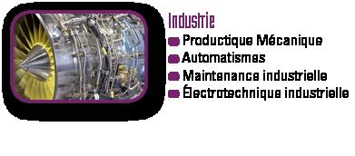 GV-Industrie