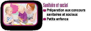 GV-Sanitaire_social