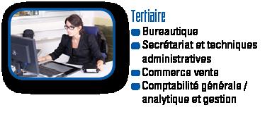GV-Tertiaire