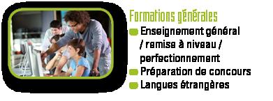 GVA-Formaitons_generales