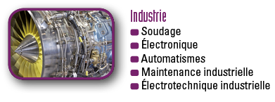GVA-Industrie