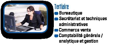 GVA-Tertiaire