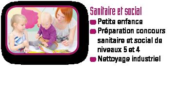 GRV-Sanitaire_social