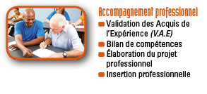 GNA-Accompagnement_professionnel