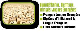 GNA-Alphabetisation