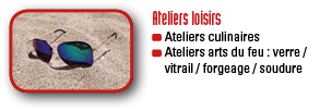 GNA-Ateliers_loisirs