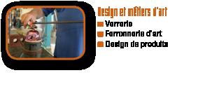 GNA-Design