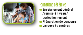 GNA-Formations_generales