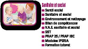 GNA-Sanitaire_social