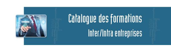 visuel_plan_de_fo_site_greta