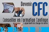 recrutement_cfc_web (002)