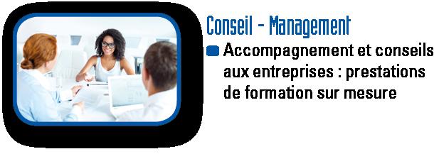 GMDC-Conseil_management