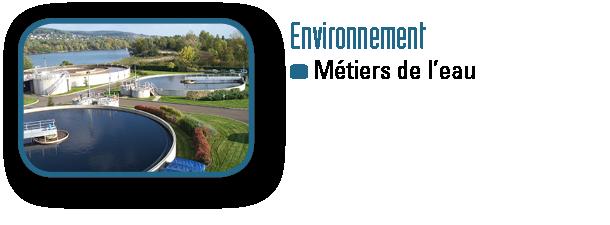 GMDC-Environnement