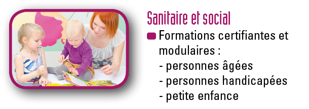 GMDC-Sanitaire_social