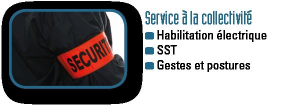 GMDC-Service_collectivite
