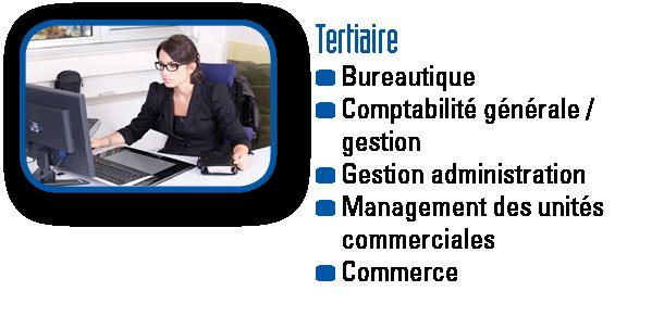 GMDC-Tertiaire