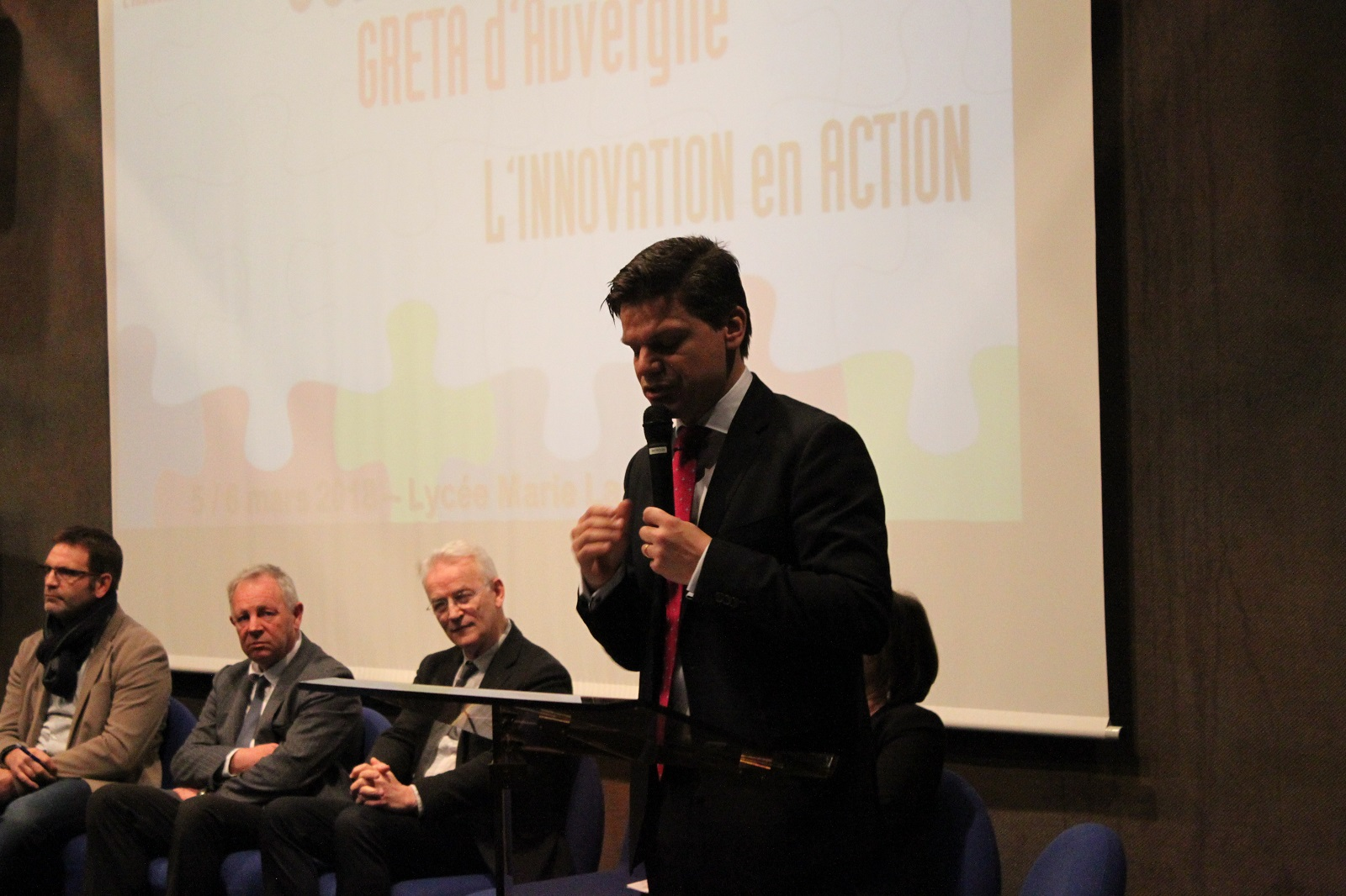 Seminaire_Innovation_action-050318 (3)