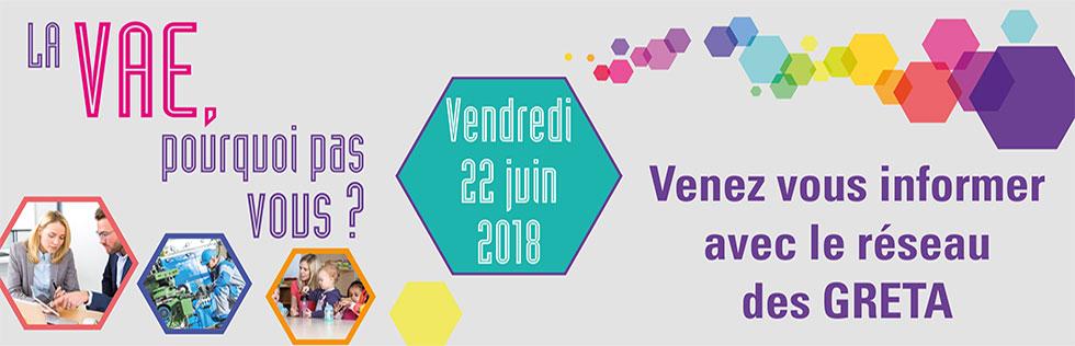 bandeau_site_internet_VAE_2018