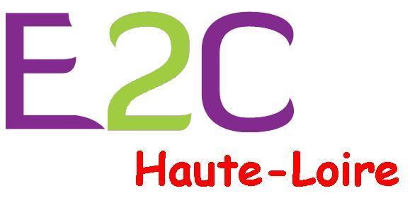 E2C_Haute_Loire