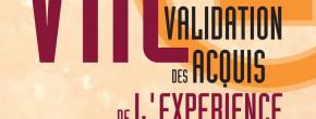 logo VAE_travail_social