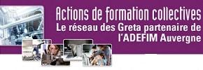 visuel_site_internet_ADEFIM2-700x226
