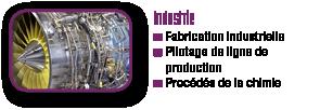 GLF-Industrie